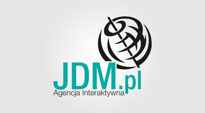 Logo JDM.pl